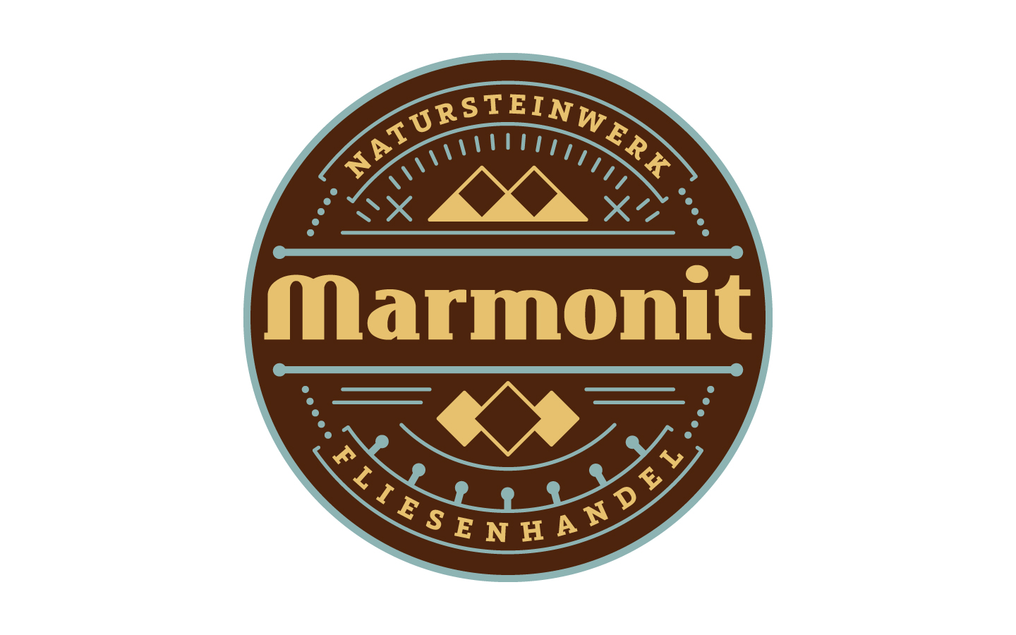 marmonit-elements_colored