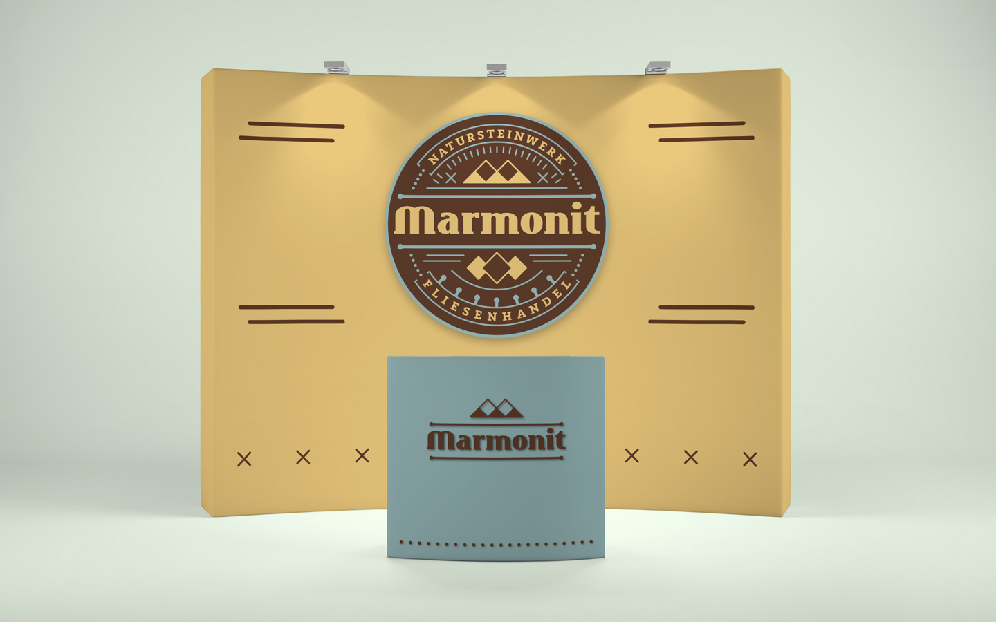 marmonit_messestand_concept